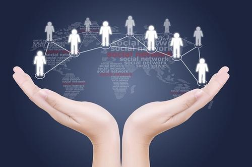 互联网+时代劳动密集型企业的人才管理