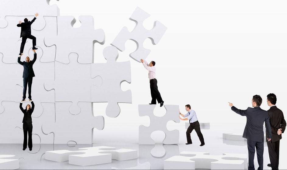 四种方法企业做好绩效管理