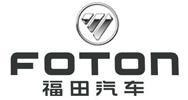 亚博体育app彩票汽车